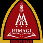 HIMAGI[1]