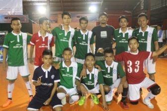 futsal-2014-juara-pial-agubernur