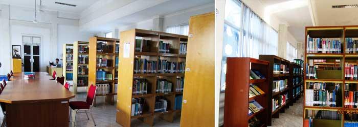 perpustakaan-alma-ata