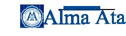 Perguruan Tinggi Alma Ata