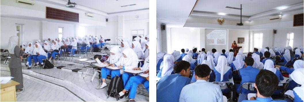 gambar-perawat-1