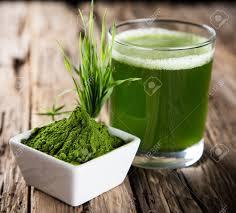 Chlorella dan Spirulina : Superfood untuk Kesehatan Optimal ?