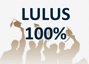 D III Kebidanan Alma Ata Lulus 100% UKOM Periode September 2015