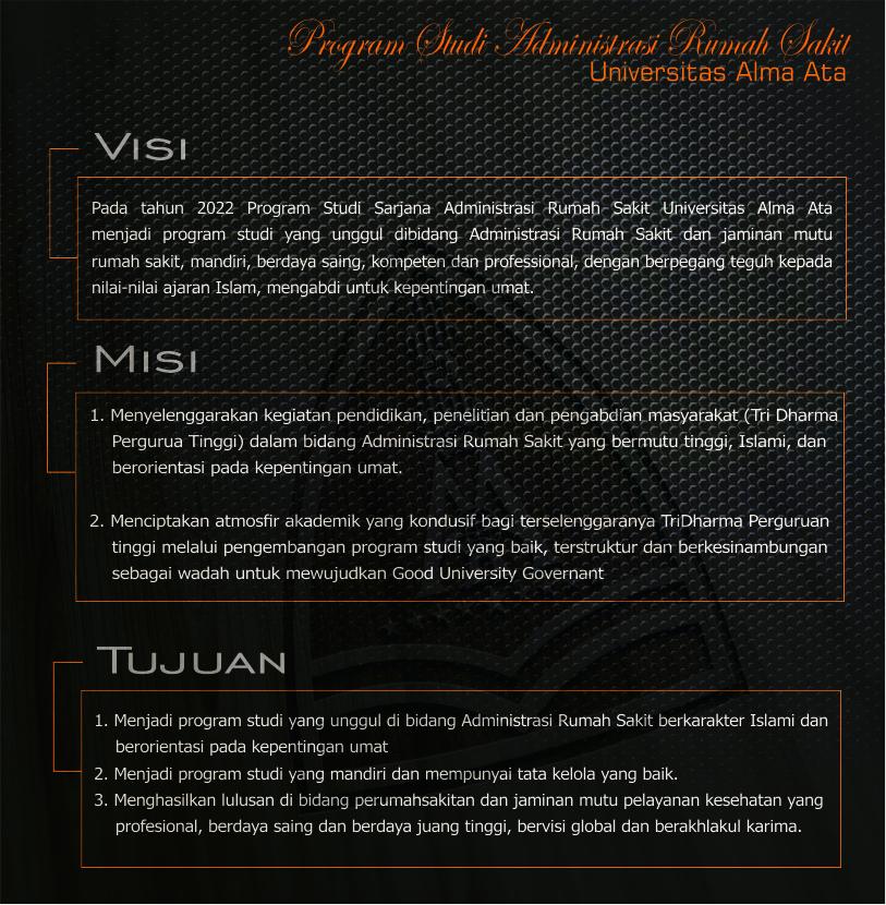 3. VISI MISI konten new