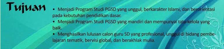 visi-misi-pgsd_03
