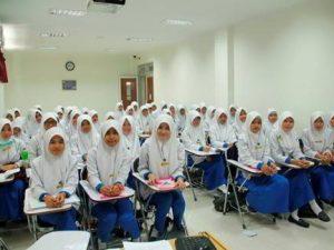 Program Studi D III Kebidanan Universitas Alma Ata Lulus 100% Uji Kompetensi Bidan Periode April 2016