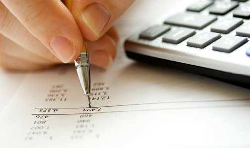 Prospek-Kerja-Akuntansi