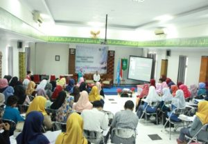 1. mini seminar himika 2016