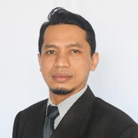 Abdul Salam.,M.A ( Direktur Aswaja Center)