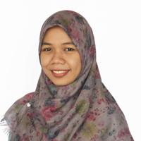 Dewi Astiti, S.Gz.,MPH. (Direktur Akademik)