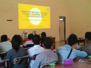 Kelas Ayah Membawa Mahasiswa Diii Kebidanan Universitas Alma Ata Raih Hibah Dikti Program Kreativitas Mahasiswa