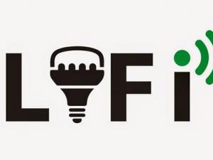 Teknologi Masa Depan Li-Fi Pengganti Wi-Fi
