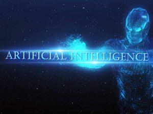 Kecerdasan Buatan Baik atau Buruk untuk Umat Manusia ?
