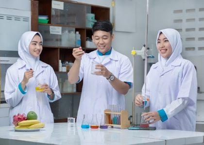 Jurnal Gizi dan Dietetik Indonesia (Indonesian Journal of Nutrition and Dietetics)
