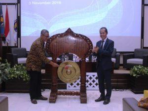 Seminar Nasional Informatika Medis UII – UAA 2018